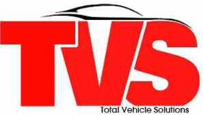 Total Vehicle Solutions